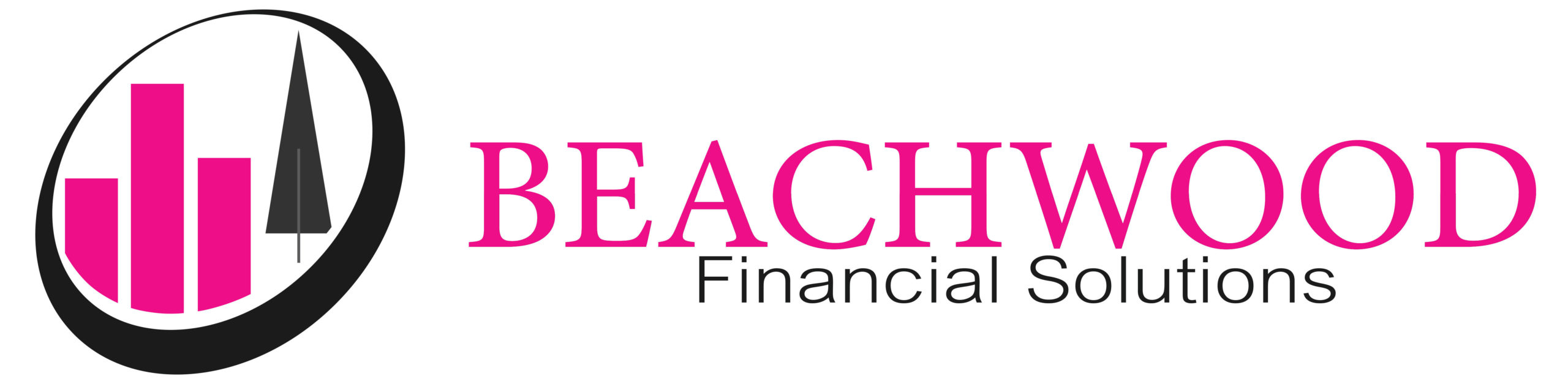 Beachwood Financial Solutions